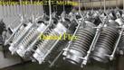 Nơi cung cấp giá thương mại TQ : khớp nối mềm nối bích,khớp chống rung (ảnh 1)