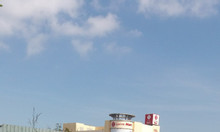 Bán đất đường 7.5m Nguyễn Lộ Trạch, đối diện Lotte Mart