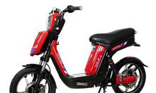 Xe đạp điện Honda Bike 2019