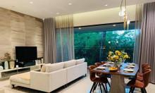 Bán biệt thự Hưng Thái Phú Mỹ Hưng, quận 7, giá 18,4 tỷ