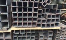 Thép hộp china 90x90,100x100,thép hộp vuông đen 100x100,sắt hộp 90x90
