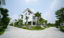 Shop house Khai Sơn -Long Biên, Ck10%, vay NH 0% hỗ trợ lãi suất 24T