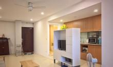 Bán căn hộ 45m2, 1 PN, nhà đẹp mê ly, bán 1 tỷ 650- KĐT Nghĩa Đô