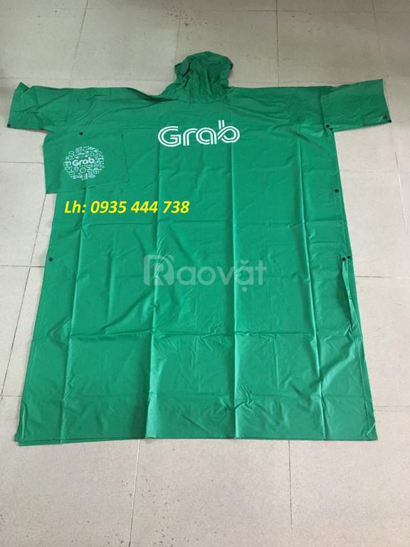 Cung cấp áo mưa giá rẻ vải chất lượng tại Quảng Ngãi