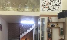 Bán nhà Ngõ 1 Bùi Xương Trạch, Thanh Xuân 26m2 * 4T giá 1.78 tỷ