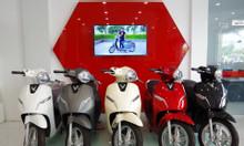 Bán xe máy điện Vinfast tại thành phố Bắc Ninh và Hà Nội