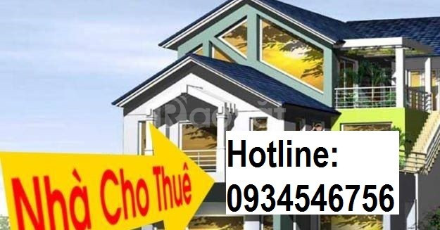 Cho thuê nhà mặt phố Đường Láng DTSD 900m2