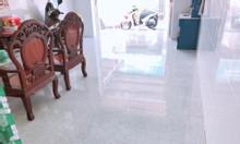 Chính chủ bán nhà đẹp tại Phường 5, Mỹ Tho, Tiền Giang