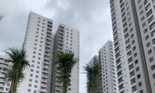 Giá bán căn hộ ssr block A 2 phòng ngủ diện tích 71m2 chỉ 2.4 tỷ