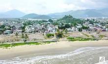 Tôi sang Mỹ định cư cần bán lô đất biển thành phố Tuy Hòa