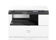 Máy photocopy Ricoh M2700