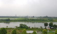 Cho thuê nhà mặt phố Cổ Linh, DTSD 1000m2