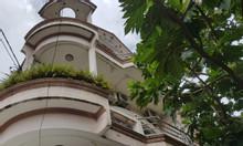 Chính chủ bán nhà nguyên căn, ngã 3 Lê Thị Hà, thị trấn Hóc Môn.
