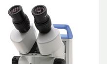 Kính hiển vi soi nổi phòng thí nghiệm LAB