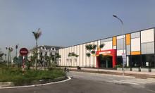 Cơ hội đầu tư cuối cùng trong tháng ngâu tại Uông Bí New City