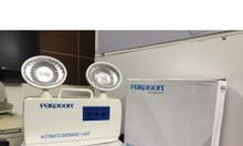 Đèn chiếu sáng khẩn cấp Paragon - PEMA25SW