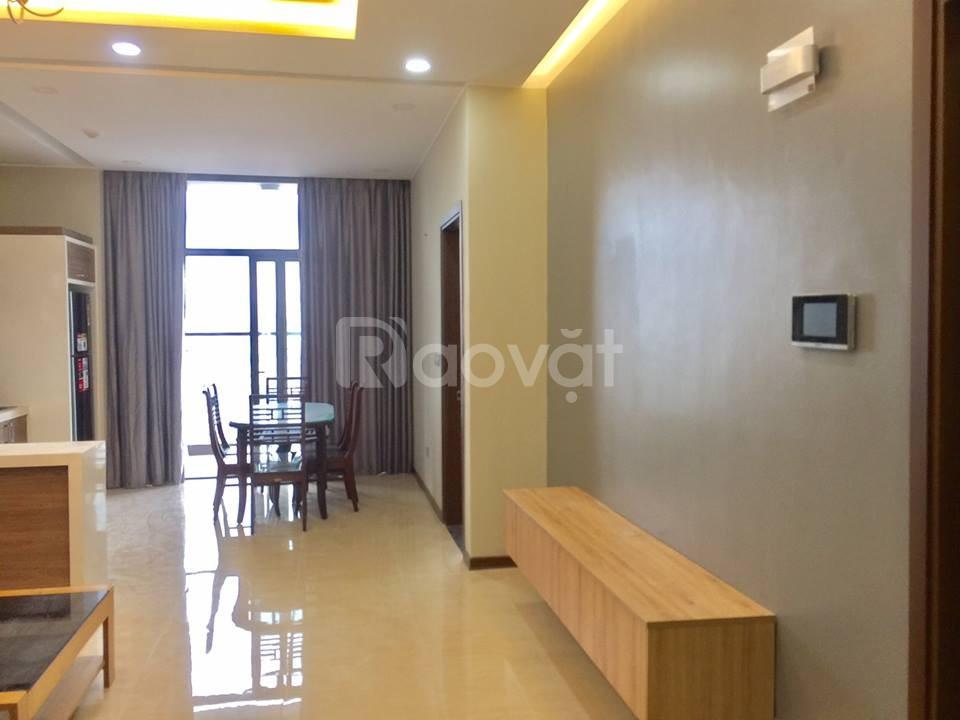 Cho thuê rẻ, căn hộ Rivera Park Hà Nội, 2pn, vào ở ngay, 13 tr