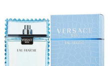 Nước hoa nam Versace Man Eau Fraiche 200ml chính hãng