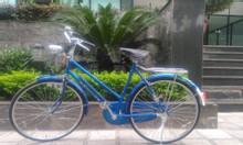 Xe đạp Phượng Hoàng chính hãng Thượng Hải