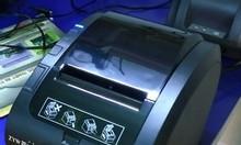 Cung cấp máy in hóa đơn chính hãng tại Lâm Đồng