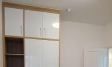 Chính chủ cho thuê căn 3PN 78m2 Florita Q7, full nội thất, tầng trung.