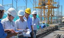 Thông báo tuyển kỹ sư xây dựng đi làm việc tại Nhật Bản năm 2019.