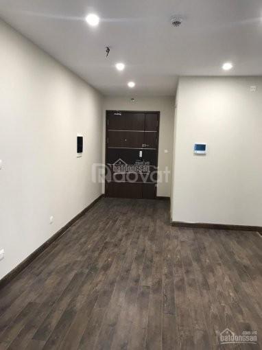 Các căn hộ 2 phòng ngủ đẹp, giá tốt tại GoldSeason 47 Nguyễn Tuân