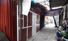 Cho thuê cửa hàng đối diện cổng trường đại học Y
