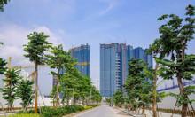 Căn hộ 2 phòng ngủ tại Sunshine City, Ciputra Tây Hồ Hà Nội