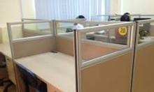 Văn phòng trọn gói cho thuê giá rẻ quận Cầu Giấy