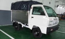 Xe tải Suzuki phiên bản thùng lửng ôtô Phước Tiến