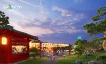 Căn 2pn đẹp Vinhomes Smart City