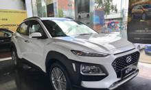 Hyundai Kona 2.0 tiêu chuẩn xe có sẵn giao ngay