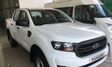 Ford Ranger XL (Số sàn, 2 cầu) - Xả hàng cuối tháng giá sập sàn