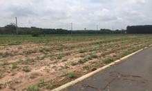 Đất sân bay Long Thành lô đất đáng đầu tư
