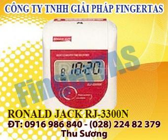 Phân phối  sỉ và lẻ máy chấm công thẻ giấy 330a/n hàng chính hãng