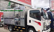 Bán xe tải Deahan Tera 240 giá rẻ