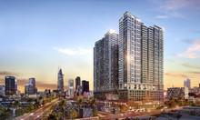 Bán gấp căn hộ Grand Manhattan Q1 2PN 68m2, tặng chỗ đậu xe.