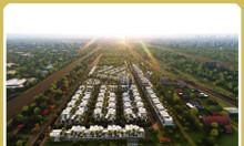Điện Nam Village - đầu tư an toàn với chiết khấu lên đến 8% - gần kcn