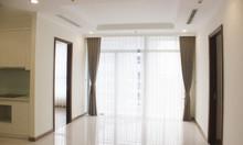 (Gấp)CC bán cắt lỗ căn góc 1615 chung cư MHDI số 60 Hoàng Quốc Việt