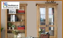 Mua sơn PU cho gỗ 2 thành phần giá tốt cho đại lý, xưởng chế tác gỗ
