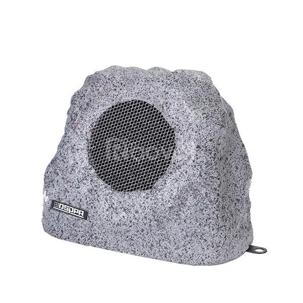 DSP647 loa giả đá