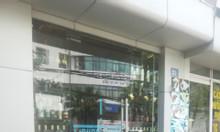 Bán nhà phố Láng Hạ kinh doanh, 36m2 x 6 tầng, Q. Đống Đa, 4.7 tỷ.