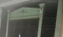 Bán nhà mặt ngõ 115 Láng Hạ kinh doanh, 38m2 x 6 tầng, Q. Đống Đa