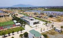 Bán đất nền dự án tại Đường Nguyễn Tất Thành, Liên Chiểu, Đà Nẵng