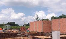 Những lý do các nhà đầu tư không nên bỏ qua Tân Phước Khánh Village