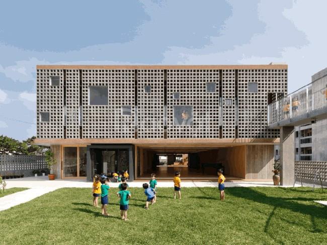 Đất dự án xây trường 16.000m2 tại quận Hoàng Mai, Hà Nội
