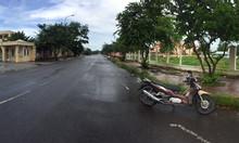 Bán nhà mặt tiền giữa  lòng tiện ích khu TĐC Long An, đường Bưng Môn