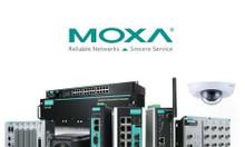 Thiết bị truyền thông trong công nghiệp MOXA - IIot