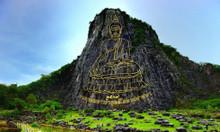 Tour Thái Lan 5 ngày 4 đêm - Tour giờ chót